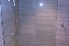 commercial-bathroom-10