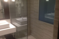 commercial-bathroom-11