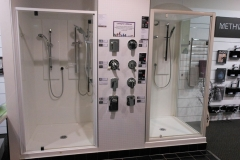 commercial-bathroom-3