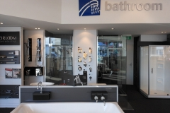 commercial-bathroom-8