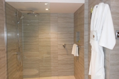 commercial-bathroom-9