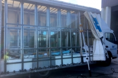 commercial-exterior-glass-1