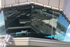 commercial-exterior-glass-5