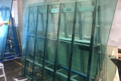 commercial-exterior-glass-11