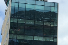 commercial-exterior-glass-15