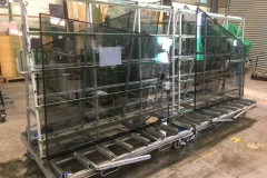 commercial-exterior-glass-4