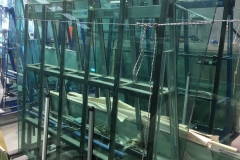 commercial-exterior-glass-8
