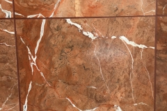 featured-residential-natural-stone-10