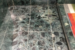 featured-residential-natural-stone-2