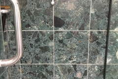 featured-residential-natural-stone-3