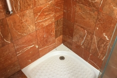 featured-residential-natural-stone-6