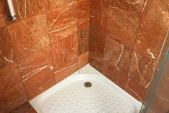 featured-residential-natural-stone-7