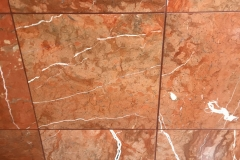 featured-residential-natural-stone-9