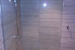 commercial-bathroom-10