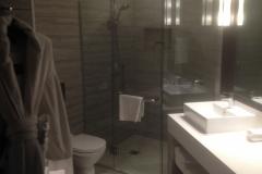 commercial-bathroom-12