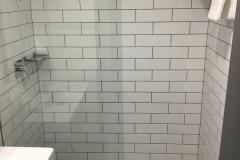 commercial-bathroom-13