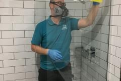 commercial-bathroom-15