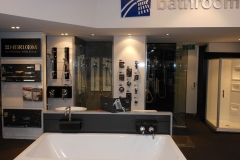 commercial-bathroom-6