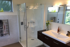 featured-residential-bathrooms-1