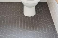 residential-bathroom-4