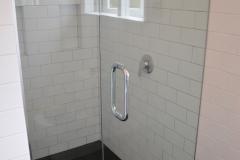 residential-bathroom-5
