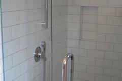 residential-bathroom-6