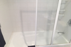 commercial-tiles-grout-1