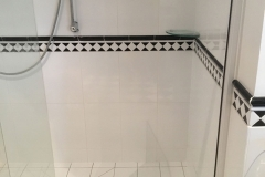 commercial-tiles-grout-11