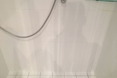commercial-tiles-grout-12