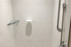 commercial-tiles-grout-13