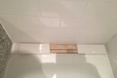 commercial-tiles-grout-16