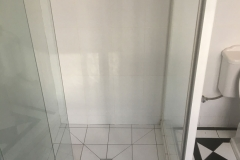 commercial-tiles-grout-17