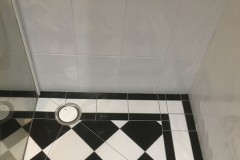 commercial-tiles-grout-18