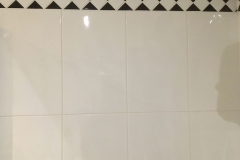 commercial-tiles-grout-19