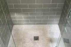commercial-tiles-grout-2