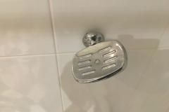 commercial-tiles-grout-20