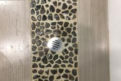 commercial-tiles-grout-3