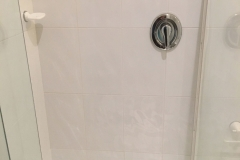 commercial-tiles-grout-4