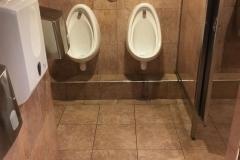commercial-tiles-grout-5