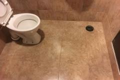 commercial-tiles-grout-7