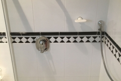 commercial-tiles-grout-9