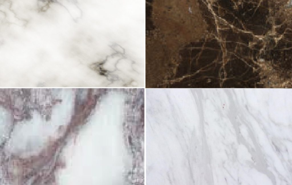 Canny Case Studies Natural Stone 4 Different Image