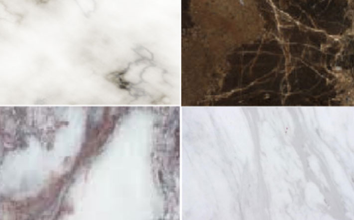 Canny Case Studies 4 Different Image of Natural Stone