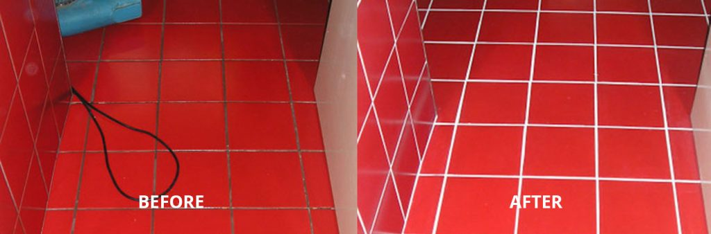 Canny Case Studies Tiles and Grout Featured Image