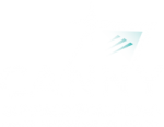 Canny Surface Solutions White Logo