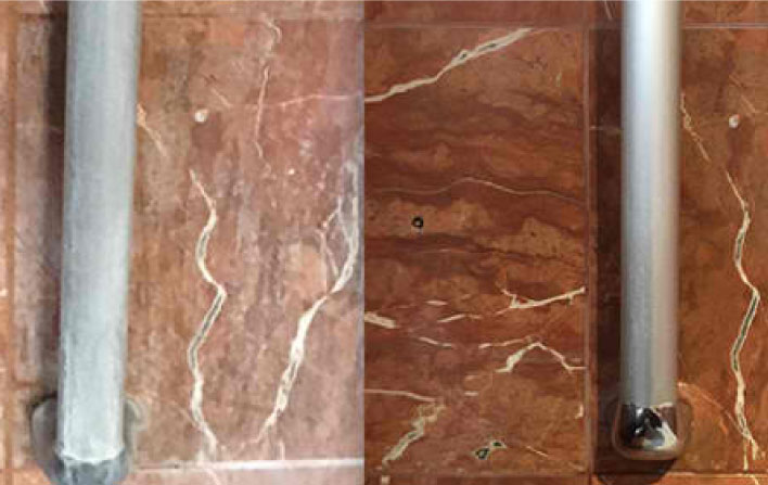 Canny Residential Section Natural Stone Service